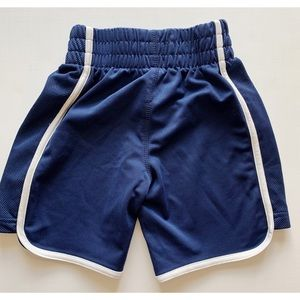 Old Navy Bottoms - Boys- Navy Blue casual shorts
